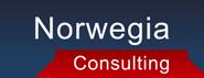 Biznes w Norwegii